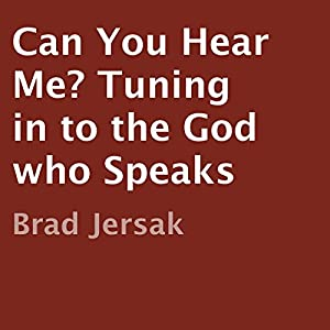 Can You Hear Me? Audiobook
