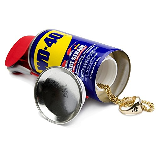diversion-can-safe-hidden-compartment-stash-wd-40