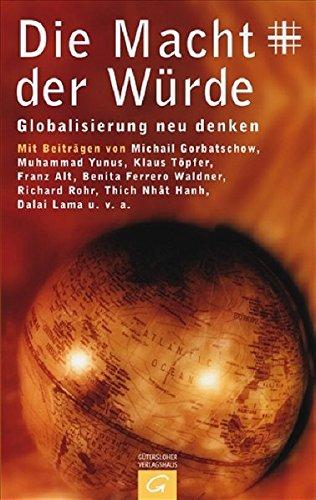 die-macht-der-wrde-globalisierung-neu-denken