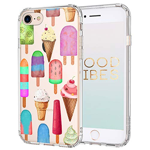 i phone case ice cream - 6