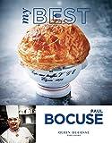 My Best: Paul Bocuse