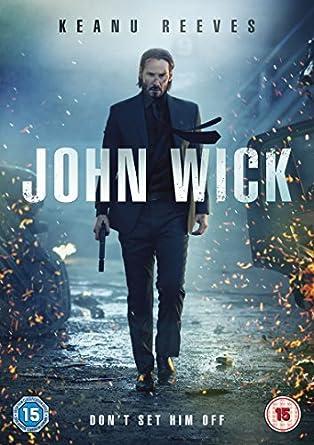 john wick 1 subtitle free download