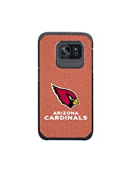 NFL Arizona Cardinals True Grip Football Pebble Grain Feel Sa...
