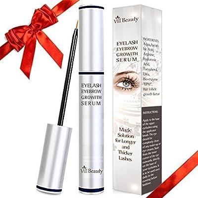 Eyelash Growth Serum 30