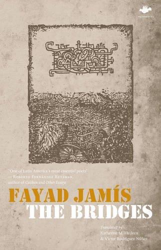 The Bridges (Earthworks) Paperback – January 13, 2011