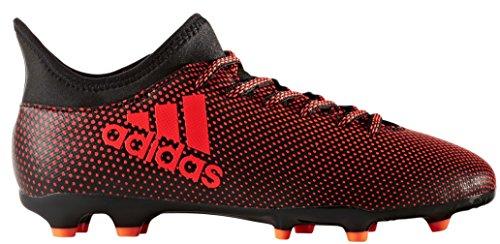 adidas-Kids-X-173-FG-J-Soccer-Shoe