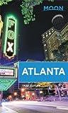 #8: Moon Atlanta (Travel Guide)