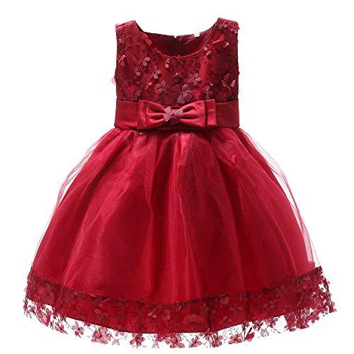 mesh ball dress - 2