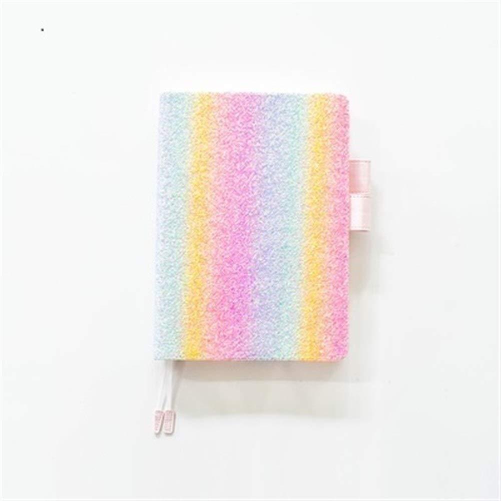argilla polimerica Stampo in silicone a forma di unicorno 3D gesso bomba da bagno pasta di gomma per fondente fatto a mano sapone barretta per lozioni