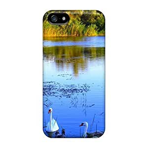5/5s Perfect Case For Iphone - Case Cover Skin hjbrhga1544