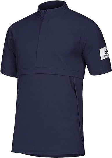 adidas polo shirt 4xl