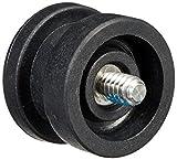 Garmin Belt Clip Knob with Screw-On Attachment for