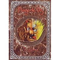 Mägo de Oz - Finisterra [Alemania] [DVD]