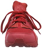 NIKE Air Huarache Men's Running Shoes Wolf