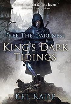 Free Darkness Kings Dark Tidings ebook product image