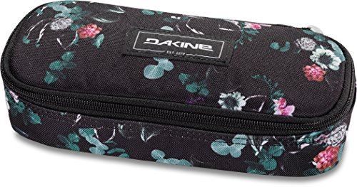 Dakine 610934178555 School Case, Flora, One Size