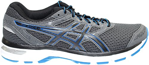 Buy running shoes for heavy men