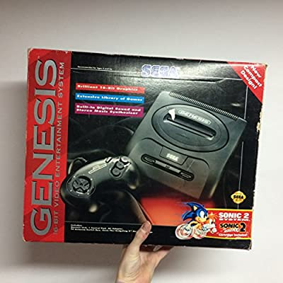 sega-genesis-2-console-sonic-the