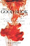 The Good Book Club, Rick Dewhurst, 098674574X