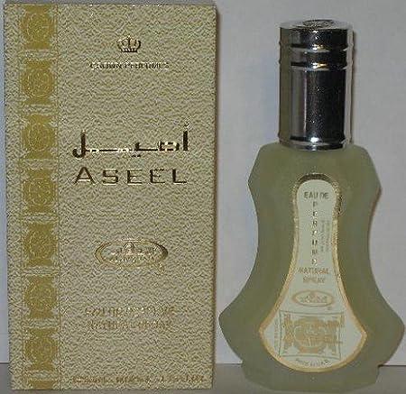 Amazon.com : Lord - Al-Rehab Eau De Perfume Spray : Eau De Parfums : Beauty