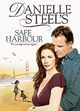 Danielle Steel's Safe Harbour