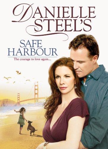 Danielle Steels Safe Harbour