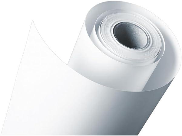 Hahnemühle FineArt Baryta 61cmx12m - Papel para plotter: Amazon.es: Oficina y papelería