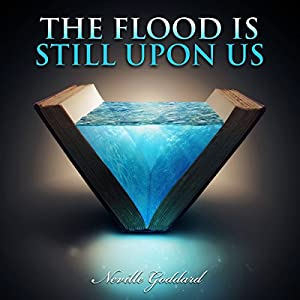 The Flood Is Still upon Us Audiobook