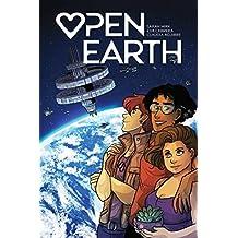 Open Earth