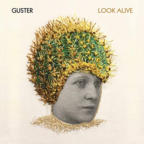 Look Alive [Explicit]