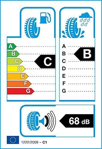 Michelin Pilot Alpin 5 Xl Fsl M S 205 60r16 96h Winterreifen Auto