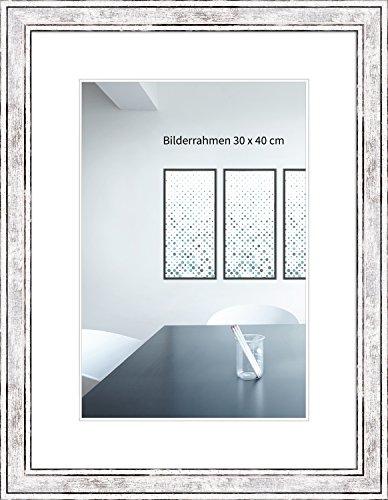 Mit Art Art Mit Set 13x18 Passepartout 10x15 Bd Cm