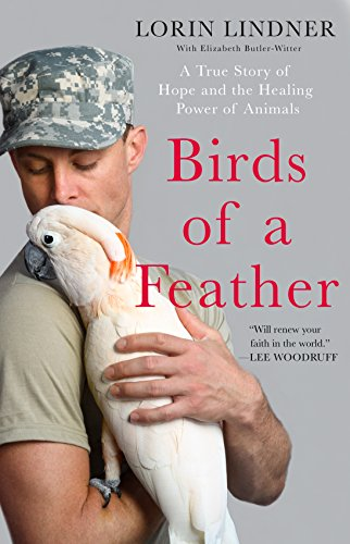 Amazon birds of a feather a true story of hope and the healing birds of a feather a true story of hope and the healing power of animals fandeluxe Gallery