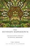 Mystery Experience, Tim Freke, 1780286562