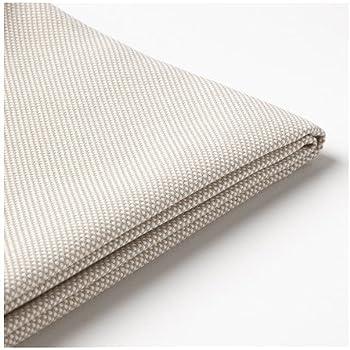 Amazon.com: IKEA froson 24 3/8 x 24 3/8 para almohadilla de ...