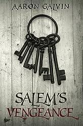 Salem's Vengeance (Vengeance trilogy) (Volume 1)