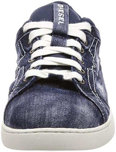 blu Diesel Y01451 Diesel Y01451 Scarpes Scarpes P1676 FWwnYqOYE