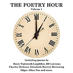 The Poetry Hour, Volume 1