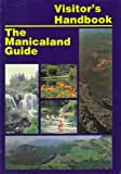 img - for Manicaland Guide: A Visitor's Handbook book / textbook / text book