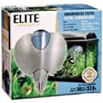 Hagen Elite Stingray 10 Underwater Aq...