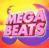 : Megabeats
