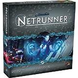 アンドロイドネットランナー Android Netrunner The Card Game [並行輸入品]