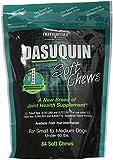 Cheap Nutramax Dasuquin Soft Chews, Small/Medium Dog, 84 Count