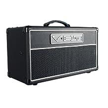 VHT AV-SP-6HU Special 6 Ultra Amplifier Head