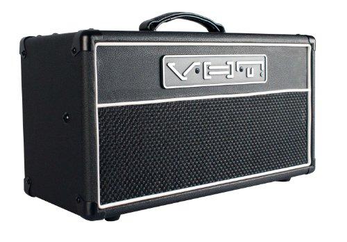 VHT AV-SP-12/20H Special 12/20 Amplifier Head by VHT