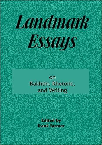 language hindi essays current topics pdf