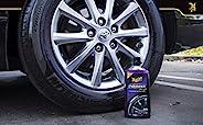 MEGUIAR'S DKO G7516 Endurance Tire Gel Gel Protector de Lla