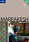 Marrakesh, Alison Bing and Lonely Planet Staff, 1741047870