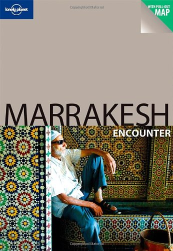 marrakesh-encounter-lonely-planet-encounter