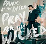 #7: Pray For The Wicked